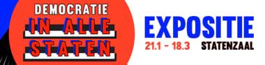 Democratie Expo